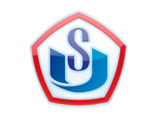 Логотип компании Сантехника Уно