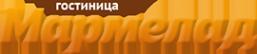 Логотип компании Марракеш