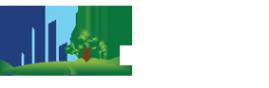Логотип компании Центросталь-А
